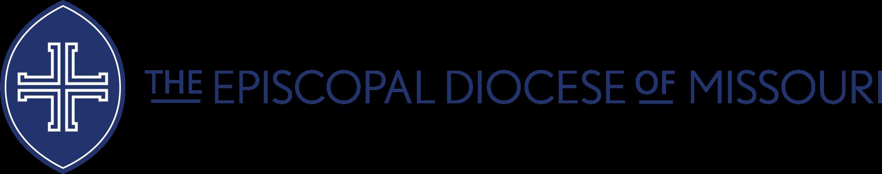 episcopaldiocese-mo-1color-horz-rgb_12