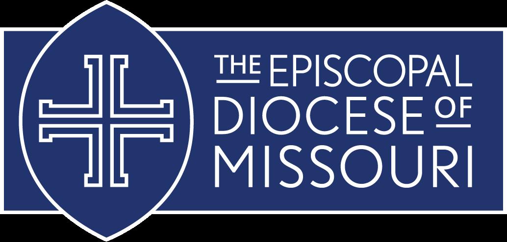 episcopaldiocese-mo-1color-rgb_648