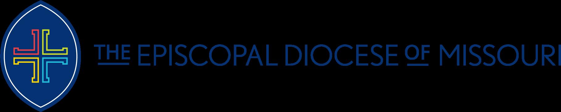 episcopaldiocese-mo-horz-rgb_35