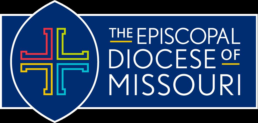 episcopaldiocese-mo-rgb_663